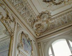 Paris #052 Musée d'Orsay