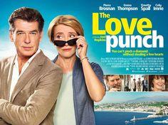 Film Comici da Vedere love punch