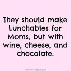 Yes please!!! #WineMemes