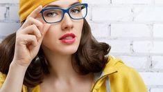 Tu știi ce ramă de ochelari ți se potrivește? Ramen, Eyes, Glasses, Fashion, Eyewear, Moda, Eyeglasses, Fashion Styles, Eye Glasses