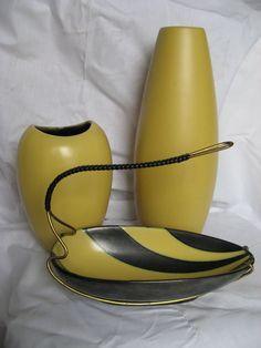 http://www.ebay.de/itm/151511996542?clk_rvr_id=793782289457