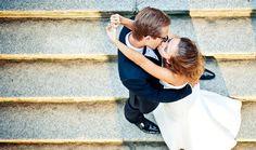 Wyjątkowa para i wyjątkowe obrączki. Specjalnie dla Was od GESELLE Jubiler! Wedding Bands, Engagement Rings, Couple Photos, Couples, Stop It, Enagement Rings, Couple Shots, Wedding Rings, Couple Photography
