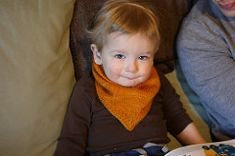"I followed the pattern as written, but I used size 6 needles and <span class=""best-highlight"">worsted weight yarn to make this</span> toddler-sized. I also only repeated the decrease rounds 3 times instead of 5 times (73 sts remainin..."