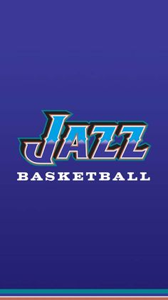 Mountain Pictures, Golf Stores, Utah Jazz, Picture Show, Kobe, Basketball Stuff, Sports Logos, Wallpaper, Basketball