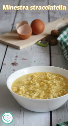 Daily Meals, Superfoods, Cheeseburger Chowder, Soup Recipes, Sleep, Cooking, Cream Soups, Italy, Kitchens