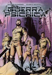 http://sbamcomics.it/blog/2016/06/14/guerra-psichica/