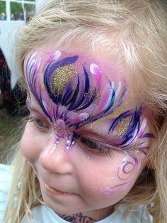 #facepainterhertfordshire Face And Body, Festivals, Facial, Parties, Photoshoot, Events, Facial Treatment, Fiestas, Facial Care