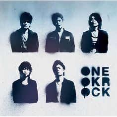Living Dolls - One Ok Rock i do not own One Ok Rock's music. i upload this song just to share good music with the world (? One Ok Rock, Emo, Screamo, Living Dolls, Punk, 20 Years Old, Old Ones, Rock Bands, Good Music