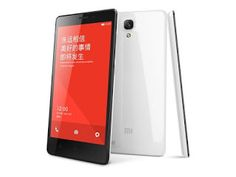 Telecoms Supermarket India: Xiaomi Redmi Note 4 Launched in India: Specificati...