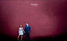Hassas Photography Blog: September 2011