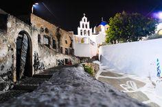 SANTORINI: BEST HOTEL Dove dormire a Santorini. Guida alla scelta dei migliori hotel e Studios  #santorini #isoladisantorini #oia2017 #vacanzesantorini #vacanzegrecia #jldefoe #kanoa #dovedormiresantorini #grecia2017 #besthotelsantorini