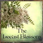 The Locust Blossom Simple Living, Herbs, Plants, Blog, Beauty, Beleza, Herb, Flora, Blogging