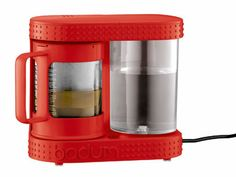 your french press just got easier