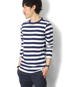 2016最新メンズ《夏のファッション》にみられる3つの傾向 JOOY [ジョーイ]