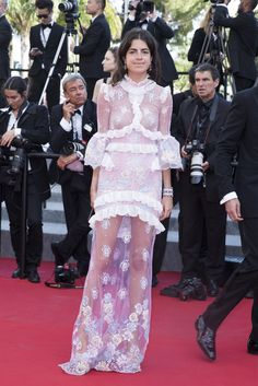 Cannes in Photos | Man Repeller