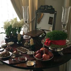 UNESCO Adds Five Countries to List of Those Celebrating Nowruz, Bringing Total to 12