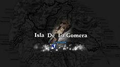 Municipios y Romanceadores de la Gomera on Vimeo