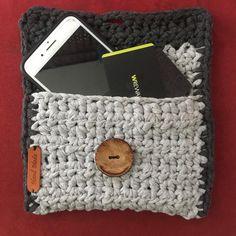 Straw Bag, Pouch, Monogram, Michael Kors, Pattern, Handmade, Bags, Handbags, Hand Made