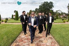 Jewish wedding at Epping Forest Yacht Club.    Photography by Christy Whitehead Photography.   Planning & Design: Southern Charm Events  Video: Drawn in Media  Makeup for the girls: Erin Wernish   Flowers by Parkers Events  Uplighting: Party Solutions  Band: The Rivertown Band