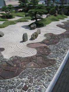 20080827 北野美術館.JPG