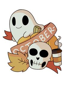Halloween is normally for the scary, creepy, and cynicalbut what about the pure hearted lovers of Halloween.