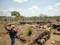 ovnis y fenomenos paranormales: descubren 30 nuevos sitios arqueológicos en MÉXICO...