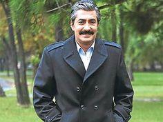 *-* Erkan Petekkaya Double Breasted Suit, Suit Jacket, Suits, Coat, Jackets, Fashion, Amor, Celebrity, Down Jackets