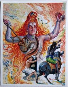 This post is about 108 Names of Shiva in Nepali, Hindi and English Meaning. Here is 108 Names of Shiva in Nepali and Hindi with English Meaning. Dark Art Drawings, Pencil Art Drawings, Best Pencil, Shiva Shakti, Tantra, Lord Shiva, Meant To Be, Fantasy, Shiv Ji