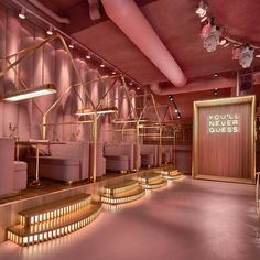 Image result for mama kelly amsterdam