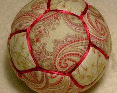 "Kimekomi Ball  ""My Lady"""