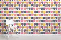 The Top 145 Fun Walls Images In 2019 Textures Patterns