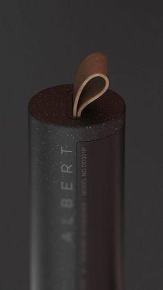 Speckled Archives - leManoosh Minimal Design, Modern Design, Industrial Design Sketch, Instruments, Speaker Design, Tumbler Designs, Design Reference, Texture, Packaging Design