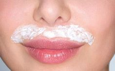 Skin So Soft Soft & Smooth Facial Hair Removal Cream. Effectively removes unwanted hair in 2 minutes. Suitable for all hair and skin types. best to solve your problem. Facial Hair Removal Cream, Upper Lip Hair Removal, At Home Hair Removal, Hair Removal Methods, Laser Hair Removal, Upper Lip Waxing, Avon Skin So Soft, Pelo Natural, Natural Lips