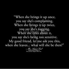 Wisdom Quotes, True Quotes, Words Quotes, Wise Words, Funny Quotes, Sayings, Qoutes, Heart Quotes, Meaningful Quotes