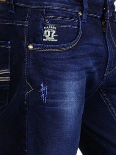 Resultado de imagen para JEANS CANARY LONDON Shorts Jeans, Denim Pants, Trousers, Boys Pants, Dark Denim, Mens Fashion, Casual Jackets, Boyfriends, Denim Outfits