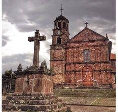 Charapan Michoacan