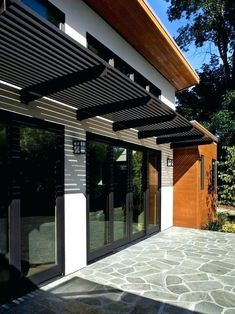 42 delightful diy patio blinds images patio blinds diy patio rh pinterest com