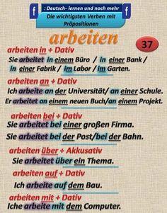 Einkaufen Dialog Arbeitsblatt - Kostenlose DAF Arbeitsblätter | 독어 ...