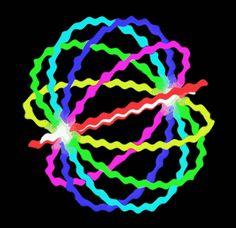 loop animated GIF