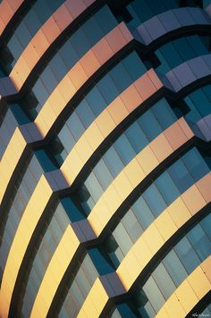 Abstract architecture | Flickr - Photo Sharing!