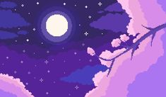 bruh one of my friends or ex best friend talked behind my back. then they ignored me and blamed me even though they are completely in the wrong, then they sit with a group that literally hates me and. Aesthetic Desktop Wallpaper, Scenery Wallpaper, Wallpaper Pc, Aesthetic Backgrounds, Aesthetic Gif, Purple Aesthetic, Vaporwave, Arte 8 Bits, Pixel Art Background
