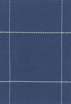 Free shipping on F Schumacher luxury fabrics. Find thousands of patterns. Always 1st Quality. Item FS-50670. $10 swatches.