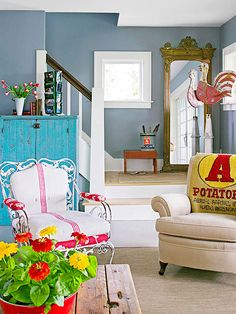 1000 Images About Cottage Country Decor On Pinterest Cottage Style