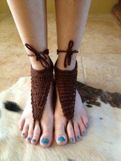 DZ Doodles Digital Stamps: Oodles of Doodles News: Crochet Barefoot Sandal Designs, MS Word Digi Coloring Video's, Most Gifted Wrapper Contest, Sew Embellished, Polymer Clay, Felting, Ranger's Ink Palette!