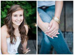 Rebecca-July192014-10_WEB