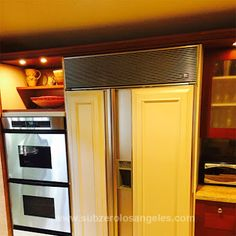 10 best sub zero refrigerator repair in calabasas ca images on rh pinterest com Sub-Zero Refrigerator Sub-Zero Game