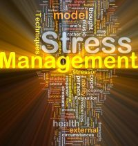 Stress by itself is not a bad thing. It's a part of life and healthy stress alerts us of danger and motivates us to get things done. However, mismanaged stress can cause us a whole host of problems in our health, in our jobs, and unfortunately, in our relationships. Are you tired of hearing people [