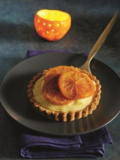 Yams, Healthy Desserts, Sweet Recipes, Food And Drink, Sweets, Cooking, Dessert Tarts, Drinking, Greece