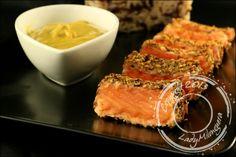 Saumon-mi-cuit-epices (1)