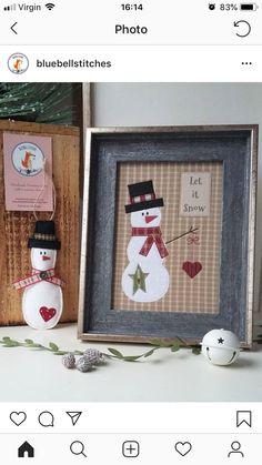 Coming Home For Christmas, Christmas Home, Christmas Scenes, Christmas Decorations, Holiday Decor, Advent Calendar, Frame, Home Decor, Picture Frame